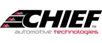 Who uses Chief Automotive Technologies - Victoria BC